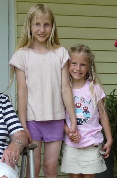 Alyssa & Natalia.jpg